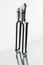 NEW Monark Type II Dual Springer Bicycle Bike Fork BUILT IN USA