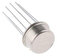 Analog Devices AD632AHZ 4-quadrant Voltage Séparateur et Multiplicateur,1