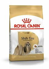 Royal Canin Shih Tzu Adult Dry Dog Food 1.5 kg