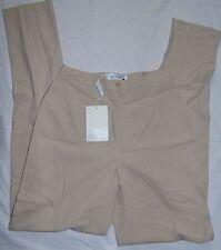 Max Mara Beige Wool Clothing for Women