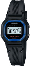 Casio Classic LA11WB-1 Wrist Watch for Women