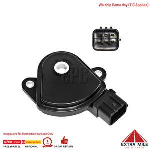 Neutral Start Switch for FORD FALCON BA I BA I XR6 BA I XR8 XR6 B