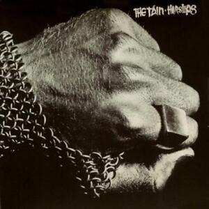 Horslips - The Tain CD