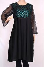 Sana Safinaz Khaadi Elan MariamB Asim Jofa insider readmade Silk Kurta dress