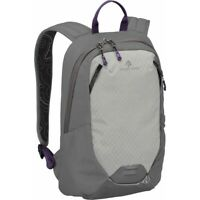 EAGLE CREEK WAYFINDER MINI BACKPACK (GRAPHITE/AMETHYST)