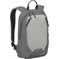 Eagle Creek Wayfinder Mini Backpack (Graphite/Amethyst)