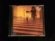 Syd Barrett - The Madcap Laughs / Harvest 1994 cd / Pink Floyd