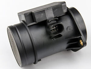 Luftmassenmesser 7.18221.58.0 023906461 7.18221.08.0 023906461X für VW