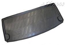 Spazio bagagli Deposito Tappetino Bagagliaio deposito ORIGINALI AUDI q7 4l7061180