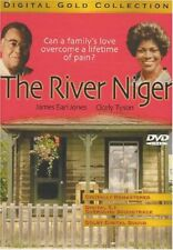 The River Niger (DVD, 2002)