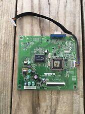 Acer LAR 877 Main Board VL-759