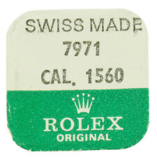 ROLEX-PROTECTING SPRING FOR HAIRSPRING-FACTORY SEALED-CALIBRE 1560 PART 7971