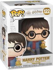 Harry Potter - Harry Potter 122 - Funko Pop! - Vinyl Figur
