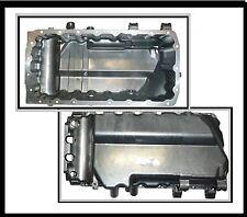 Carter huile moteur Peugeot 607 2.2 Hdi
