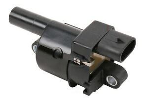 Ignition Coil ACDelco GM Original Equipment 12699382