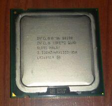 MICRO INTEL QUAD CORE 2.33 GHZ Q8200