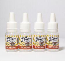 OCTENOL  Refill bottle - 40 ml -