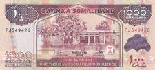SOMALILAND,2014.1000 SHILLINGS,P-20,UNC BANKNOTES.(AV)