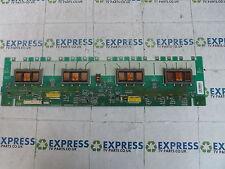 Tablero del inversor SSI320WA16-Goodmans LD 3261 hdfvt