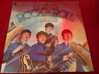 2 LP 33 The Beatles ‎Rock 'N' Roll Music Capitol Records ‎SKBO 11 USA