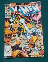 1983 Marvel Uncanny X-Men 175 20th Anniversary CGC Ready just BEAUTIFUL