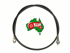 Tractor meter Tacho Cable Massey Ferguson 35 35X 3 Cylinder Diesel Engine