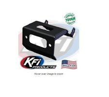 3500LB XTREME ATV WINCH 2014-19 HONDA FOREMAN TRX500 3500 LB