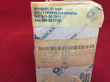 5945-00-327-2011  STRUTHERS-DUNN INC  Electromagnetic Relay P.N.  CXA2835A