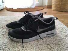 Nike Air Max Thea Größe 41 Damen Sneaker günstig kaufen   eBay