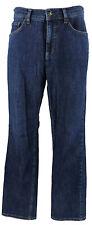 Bogner Jeans blau 5 pocket 38 (D) 8 (US)  Baumwolle stretch