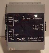 GE Power Leader Repeater PLRPT1G02