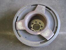 Audi A4 A6 A8 - 6 Cylinder Diesel Crankshaft Pulley  059 105 251M  059105251M