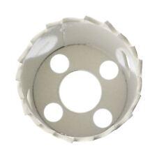 38 mm HSS Hole Saw Bi-Metal Blade Cutter Drill Cuts Steel/iron, etc.