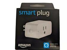 Amazon Smart Plug New!
