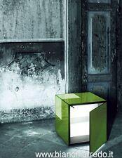 Glas Italia mobile contenitore Boxy chiedi prezzo !