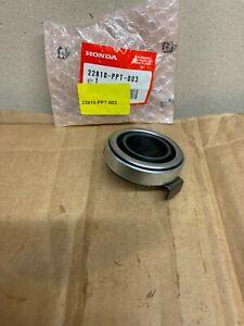22810-PPT-003 Clutch Release Bearing for Honda CR-V 2001- & FR-V 2005-