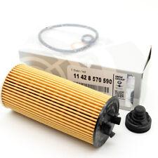BMW Mini Coope X1 F45 F46 F48 F54 F55 F56 F57 Engine Oil Filter Kit 11428570590