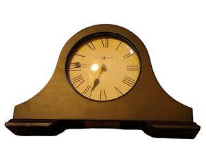 Howard Miller Humphrey Mantel Clock 635-143