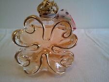 Lolita Lempicka Si Lolita 50ml EDP Spray Women's Perfume Fragrance