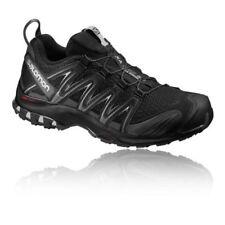Scarpe da ginnastica da uomo neri casual XA Pro 3D
