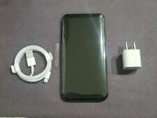 Cellulari e smartphone neri Apple iPhone XR
