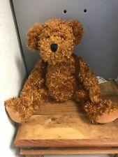 Sunkid Stofftier Teddy Bär 23 cm. Unbespielt. Top Zustand