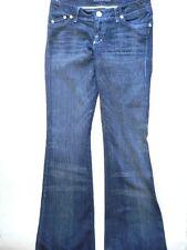 New Authentic Rock & Republic Women's Jeans..sz 24