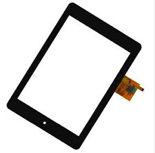 Top For Acer Iconia Tab A1 A1-810 Touch Screen Digitizer Glass Lens Repair gh7