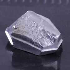 10g gram / 0.35oz 99.995% Pure Indium Metal Bar Blocks Ingots Sample Experiments