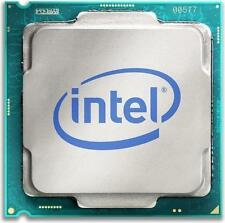 Intel Core i7-7700, 4x 3.60ghz, (turbo-mode 4,2ghz), zócalo 1151,sr338