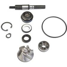 KIT REVISIONE POMPA ACQUA HONDA 125 PES PS i 2006-2012