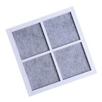 New Fridge Hepa Filter Purifier Kits for LG Kenmore LT120F ADQ73214404