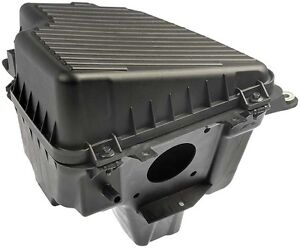02-05 DODGE NEON ENGINE AIR AIR FILTER BOX CANISTER L4 2.0  258-521