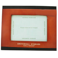 "Universal Studios 5"" X 7"" Picture Frame/ Photo Frame/ Small Picture Frame"